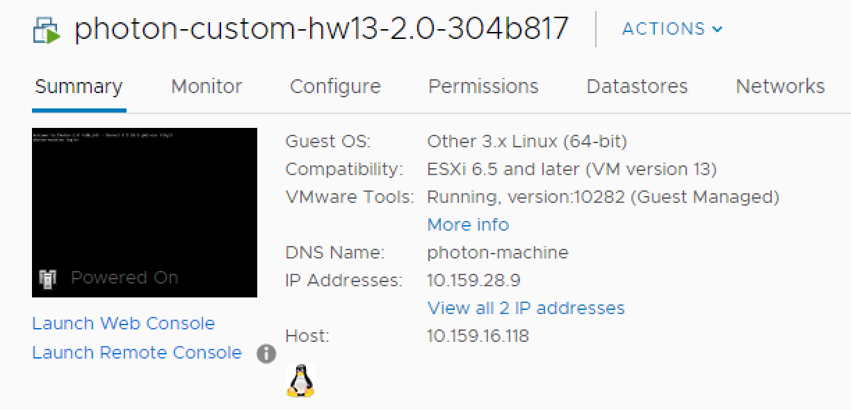 Host Failures   vSAN 6 7 U 3 Proof of Concept Guide   VMware